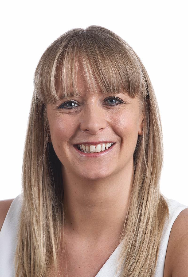 Paula Basleigh